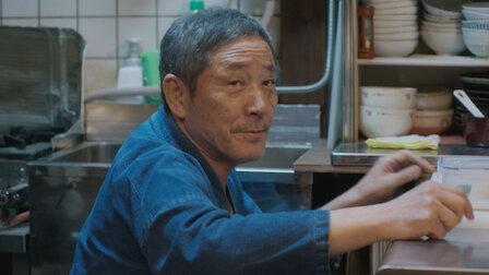 Watch Chicken Fried Rice. Episode 1 of Season 2.