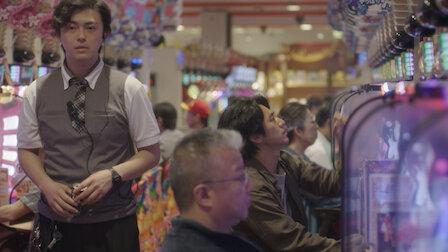 Watch Curry Ramen. Episode 8 of Season 2.