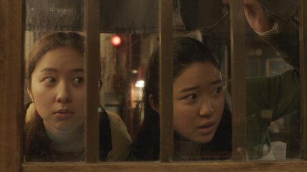 Watch Kitsune Udon. Episode 7 of Season 2.