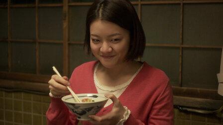 Watch Omelette Rice. Episode 4 of Season 1.