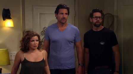 Watch Locked Down. Episode 5 of Season 2.