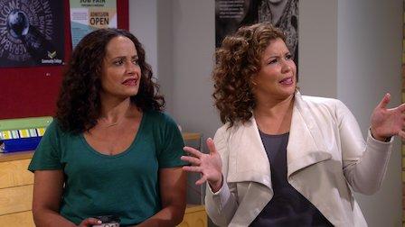 Watch Hello, Penelope. Episode 9 of Season 2.