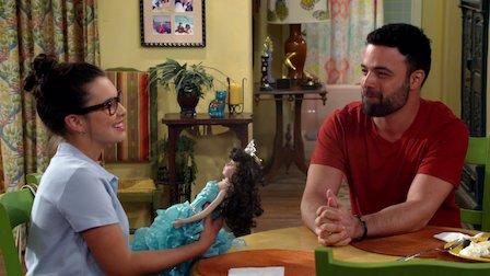 Watch Hurricane Victor. Episode 12 of Season 1.