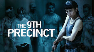 The 9th Precinct
